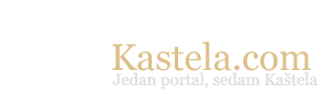 Logo header - Copy